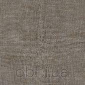 Шпалери Arte Mahlia 32501
