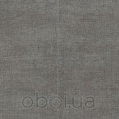Шпалери Arte Mahlia 32502