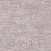 Шпалери Arte Mahlia 32504