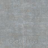 Шпалери Arte Mahlia 32505