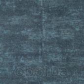 Шпалери Arte Mahlia 32506