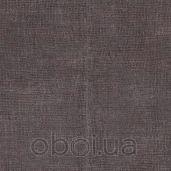 Шпалери Arte Mahlia 32510