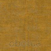 Шпалери Arte Mahlia 32513