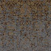 Шпалери Arte Mahlia 32573