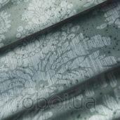 Интерьер Arte Metal X Signum 37600