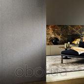 Интерьер Arte Monochrome 54142