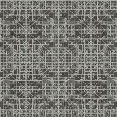 Обои Arte Monochrome 54001