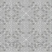 Шпалери Arte Monochrome 54002