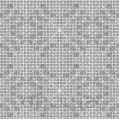 Обои Arte Monochrome 54002