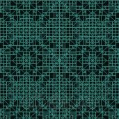 Шпалери Arte Monochrome 54003