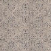 Шпалери Arte Monochrome 54020