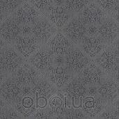Шпалери Arte Monochrome 54024