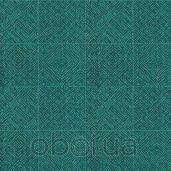 Шпалери Arte Monochrome 54061