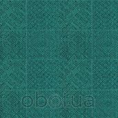 Обои Arte Monochrome 54061