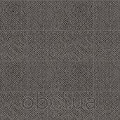 Обои Arte Monochrome 54062