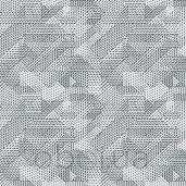 Обои Arte Monochrome 54080