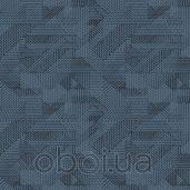 Обои Arte Monochrome 54083