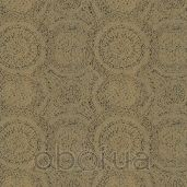 Обои Arte Monochrome 54101