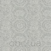 Обои Arte Monochrome 54104