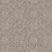Обои Arte Monochrome 54105