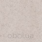 Обои Arte Monochrome 54169
