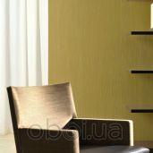 Интерьер Arte Noctis 38001