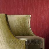 Интерьер Arte Noctis 38003