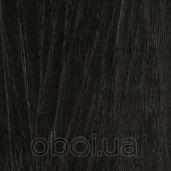Обои Arte Noctis 38000
