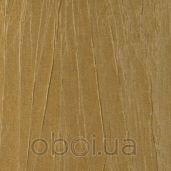 Обои Arte Noctis 38001