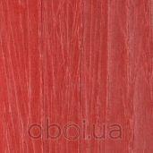 Обои Arte Noctis 38003
