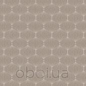 Обои Arte Noctis 38053