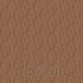 Обои Arte Oculaire 80502