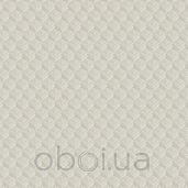 Обои Arte Oculaire 80553