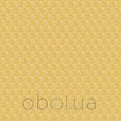 Обои Arte Oculaire 80554