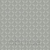Обои Arte Oculaire 80602