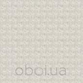 Обои Arte Oculaire 80604