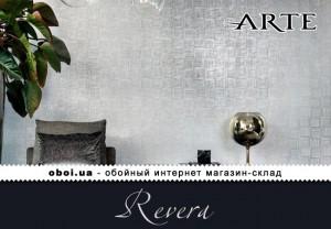 Интерьеры Arte Revera