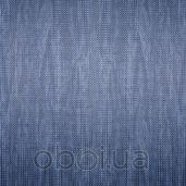 Обои Arte Shibori 56100