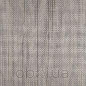 Обои Arte Shibori 56101