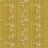 Обои Arte Shibori 56152