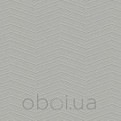 Обои Arte Spectra 61500