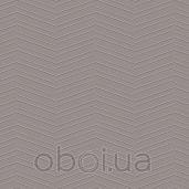 Обои Arte Spectra 61501