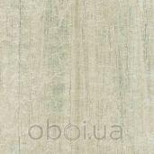 Обои Arte Takara 25023
