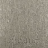 Обои Arte The Linen Collection 45053