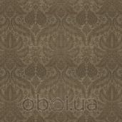 Обои Arte The Linen Collection 45102
