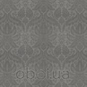 Обои Arte The Linen Collection 45103