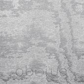 Обои Arte Vertigo 15001