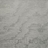 Обои Arte Vertigo 15005