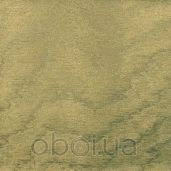 Обои Arte Vertigo 15006