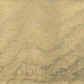 Обои Arte Vertigo 15011